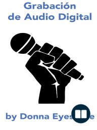 Grabación de audio digital