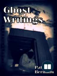 GhostWritings