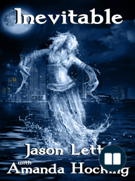 Inevitable, a Paranormal Romance (The Inevitable Trilogy #1)