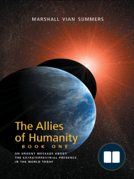 The Allies of Humanity Book One