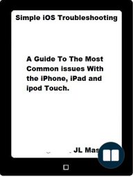 Simple iOS Troubleshooting