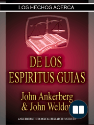 Los Hechos Acerca De Los Testigos De Jehová