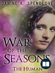 War of the Seasons, Book 1