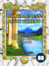 Unawareness