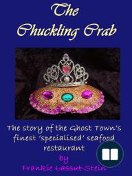 The Chuckling Crab
