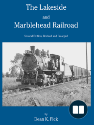The Lakeside and Marblehead Railroad