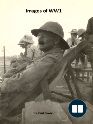 Images of WW1