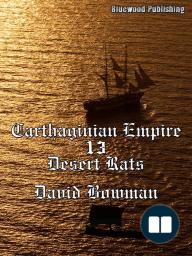 Carthaginian Empire 13