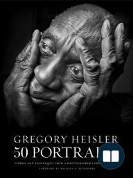 Gregory Heisler