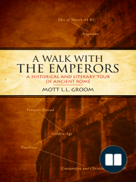 A Walk With the Emperors