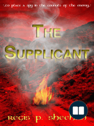 The Supplicant