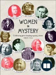 Women in Mystery