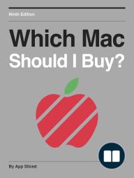 Which Mac Should I Buy?