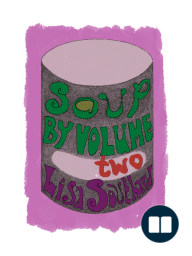Soup By Volume Two