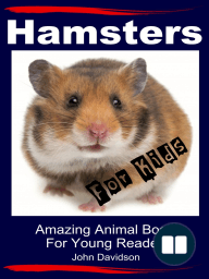 Hamsters for Kids