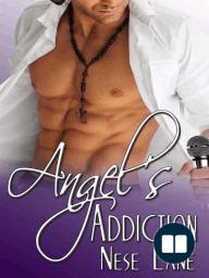 Angel's Addiction