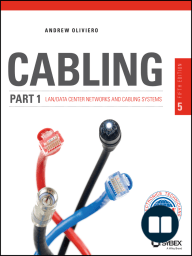 Cabling Part 1