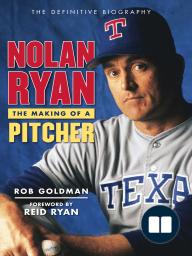 Nolan Ryan