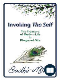Invoking The Self
