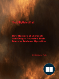 The BillyGate Affair