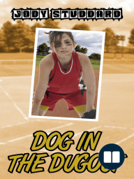 Dog In The Dugout