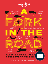 A Fork In The Road