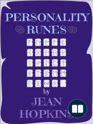 Personality Runes
