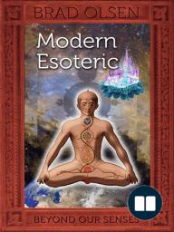 Modern Esoteric