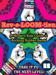 Rev-o-LOOM-tion