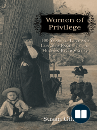 Women of Privilege