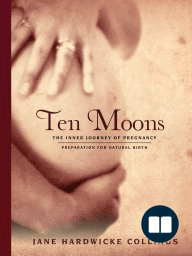 Ten Moons