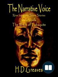 The Narrative Voice