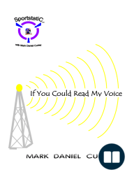 If You Could Read My Voice