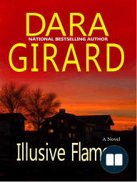 Illusive Flame