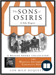 The Sons of Osiris