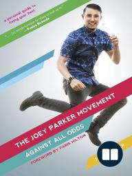 Joey Parker Movement