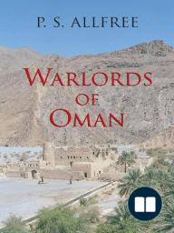 Warlords of Oman