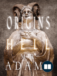 Origins of Hell