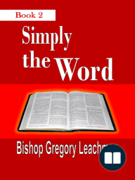 Simply the Word (Book 2)