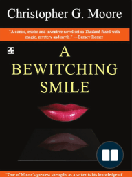 A Bewitching Smile_SAMPLE