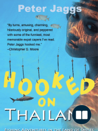 Hooked on Thailand_SAMPLE