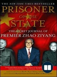 Prisoner of the State