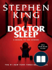 Doctor Sleep: A Novel - Read book online for free with a free trial.