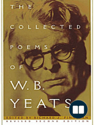 The Collected Poems of W.B. Yeats