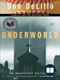 Underworld