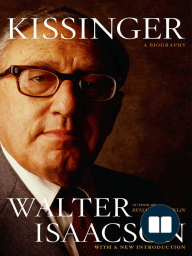 Kissinger