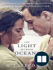 The Light Between Oceans: A Novel - Read book online for free with a free trial.