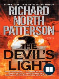 The Devil's Light