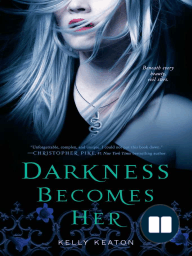 Darkness Becomes Her