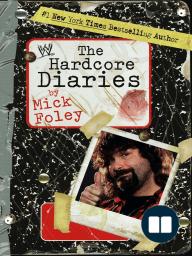 Hardcore Diaries